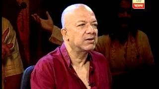 Interview with national award wining music director Kabir Suman