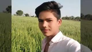 Banti Yadav