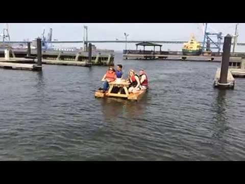 picnic table boat 02