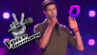 Download Elvis Presley - Always On My Mind | Benedikt Köstler Cover | The Voice of Germany 2017 | Audition