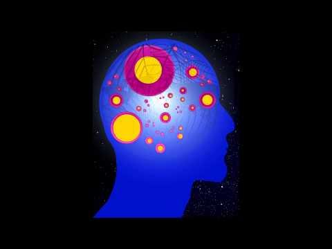 Advanced Intelligence And Brain Activity Binaural Beat (1HR) (HQ)