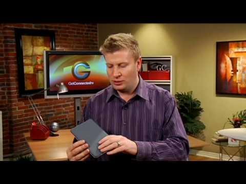 Kobo eReader Review
