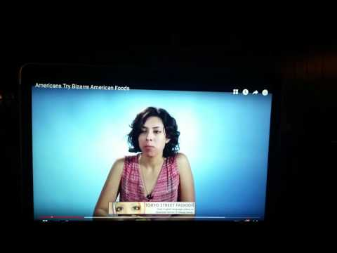 Youtube Full Screen problem temporary Fix for Macs