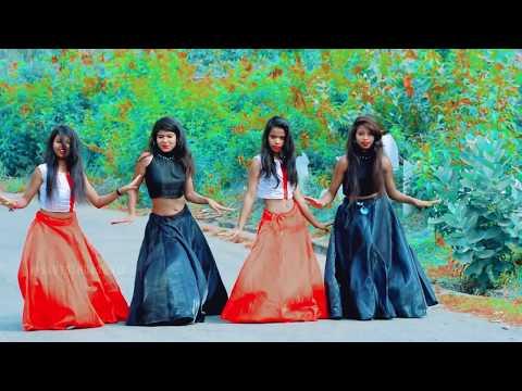 Xxx Mp4 Daru Wali🍾 NEW NAGPURI SADRI DANCE VIDEO 2019😎 Santosh Daswali😍 BSB Crew Jamshedpur 3gp Sex