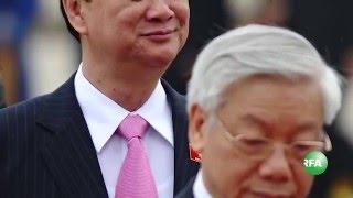 Những ai xứng đáng lãnh đạo VN sau Đại hội 12?