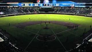 MLB Power Outage (HD)