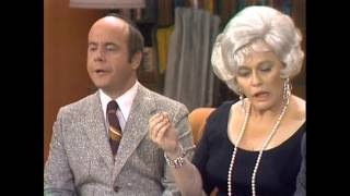 The Best of Tim Conway: Dog