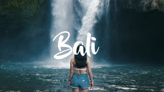 Download Bali Adventure - Mikevisuals Video