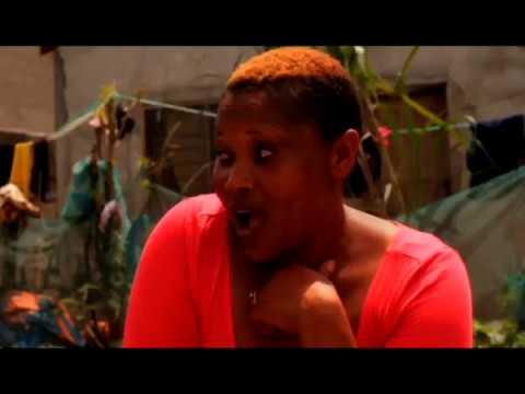 Xxx Mp4 SHINDU Tanzania Swahili Movie Film 2018 3gp Sex