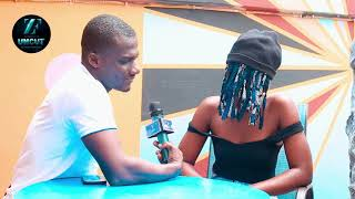 I Know Married Kumawood Actresses Who're L£s.blans  - 22 Yr Old L£s.blan And Pr.ostltute Tells Story