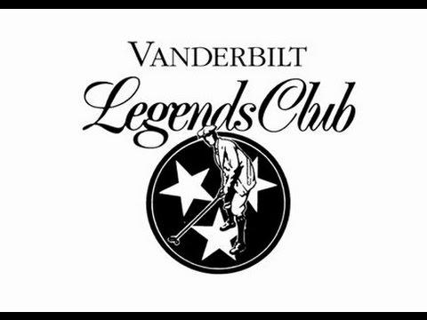 Bottle School Golf Tournament - Vanderbilt Legends Club