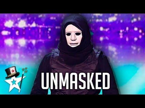 Xxx Mp4 BEST Magician On Britain 39 S Got Talent 2019 All Performances Magicians Got Talent 3gp Sex