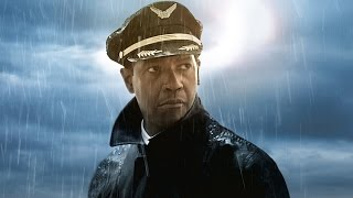 "Aviation Scenes - Flight ""Into the storm"""