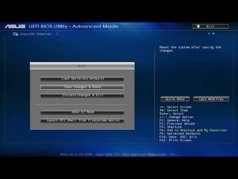 Creating a UEFI bootable Windows 10 (and Windows 7, 8 and 8.1) USB installer with Rufus
