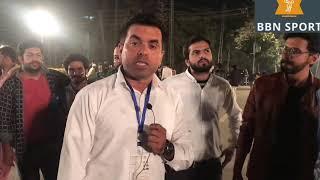 Shahid Afridi Fans after Multan Sultans lost vs Islamabad United | Pakistan Super League | PSL 2020