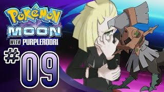 Let's Play Pokemon: Sun and Moon - Part 1 - You choose me! - PakVim
