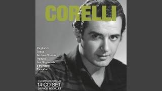 Il Trovatore Act Ii Soli Or Siamo Condotta Ellera In Ceppi Live Performance Salzburg 1962
