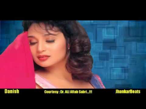 Xxx Mp4 Hindi Vbo Xx Hindi Sexy Video 3gp Sex