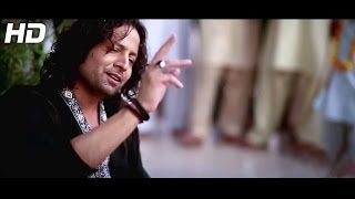 ISHQ NA JANAY - WASSO - OFFICIAL VIDEO