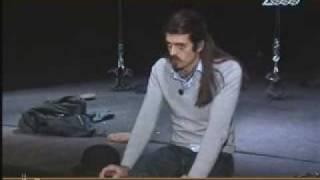 Usdè (dimitri Galli Rohl, Mario Mattia Giorgetti)