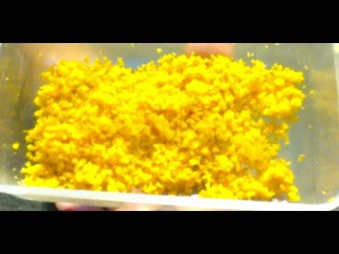 how to make Lemon & Orange zest-How to use & benefits