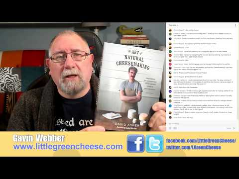 🔴 Ask The Cheeseman Live #62