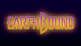Earthbound- Battle Against a Mobile Opponent - PakVim