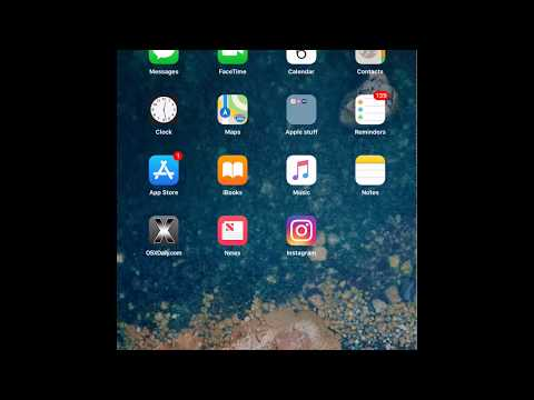 How to Turn Off iPhone or iPad Without Power Button