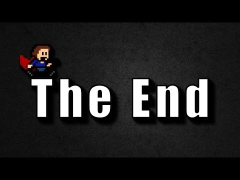 I WANNA END THE GUY