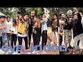 Oye Indori Very Funny Complition Video