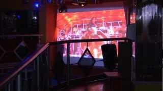 Venus Swing Club de Curitiba