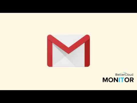 How to Make a Phone Call From Gmail