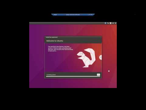How to Perform a Clean Install of Ubuntu 16.04 LTS