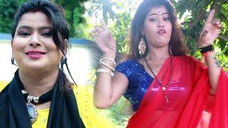 Balam Koi Photo Na Khiche (Super Hit Bhojpuri Song Mix) DJ RaJu Manikpur(DjFaceBook.IN).mp3