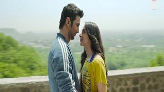 New Hindi Song 2017   Jab Tak   Latest Hindi Songs 2017   Hit Hindi Song 2017   Satguru Productions