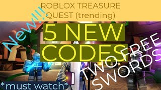 10:42) Nosniy Roblox Video - PlayKindle org