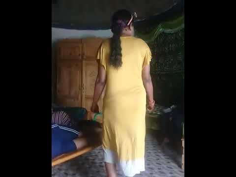 Xxx Mp4 رقص سوداني 3gp Sex