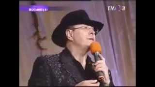 Download Ion Suruceanu - Ce seara minunată