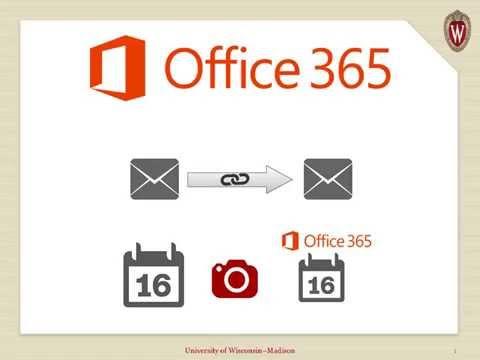 Recreate your Calendar - Office 365 Outlook Web App - Calendar