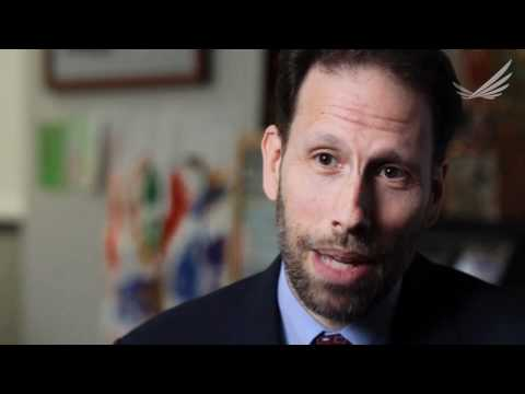 Jeffrey Brenner's Revolutionary Approach to Improving Health Care Delivery