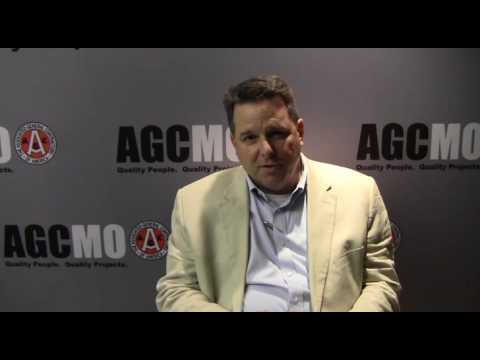 AGC 1st Specialty Contractor Members