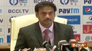 BCCI Announces Team India for England Series, Kohli Named ODI, T20 Captain