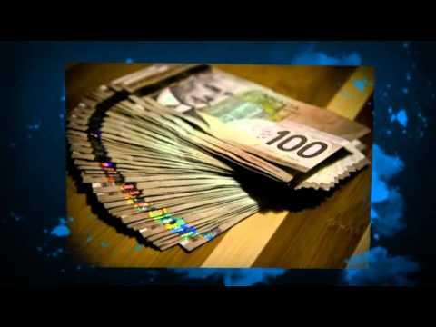 SavingAmericaLLC.com - Take Control Of Your Credit Cards Now!