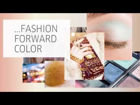 Discover Color Touch by Wella Professionals
