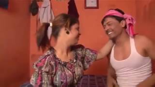 Hot Indian Desi Bhabhi Romance - Indian Hot B grade Spicy Video