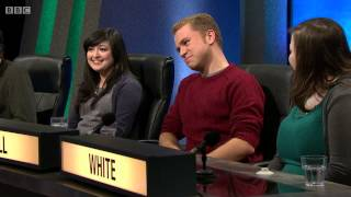 Download University Challenge S44E08 Glasgow vs Bath Video