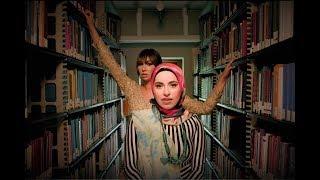 Mona Haydar - Dog (ft. Jackie Cruz)