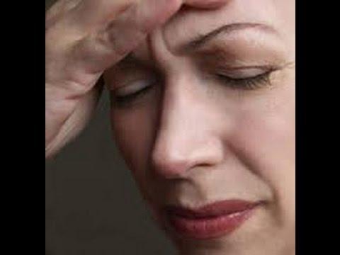 Home Remedies to prevent Sinus Headache