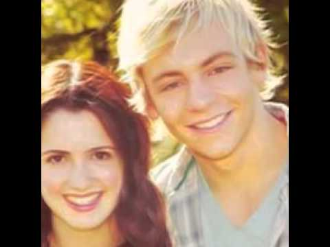 auslly im in love with my brother part 6