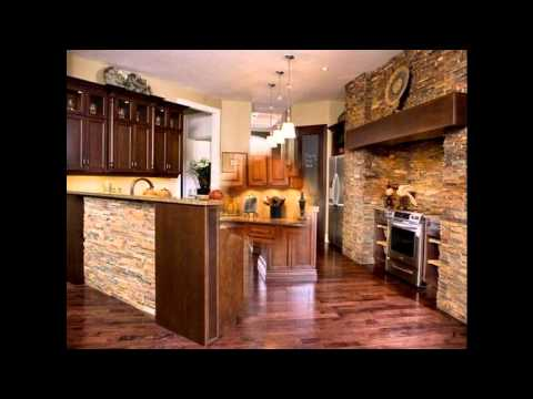 Good Kitchen cabinets refacing ideas